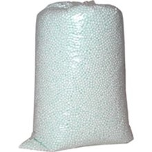 Premium Bean Bag Filler 10 Cubic Ft.